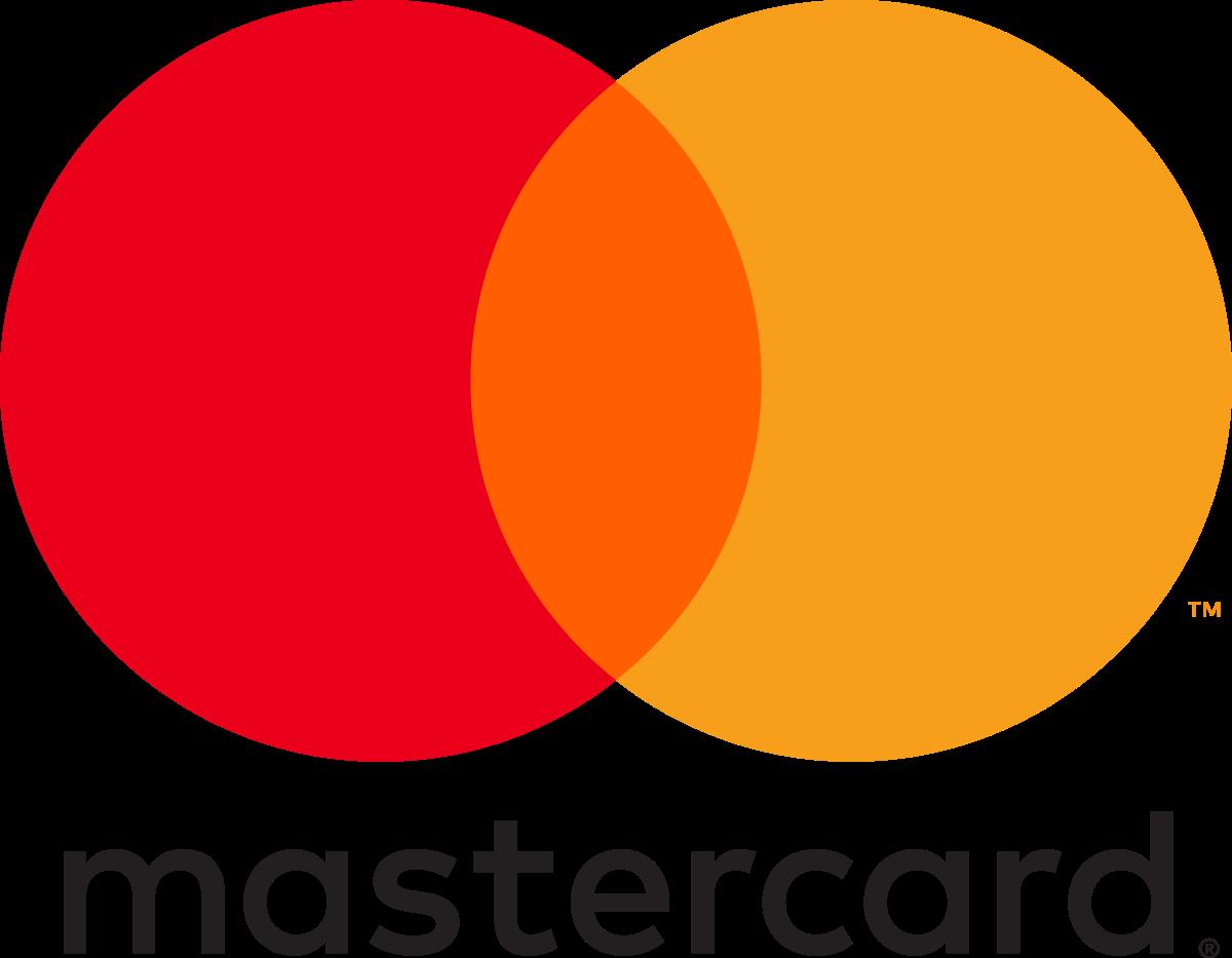 Mastercard-logo-svg.png